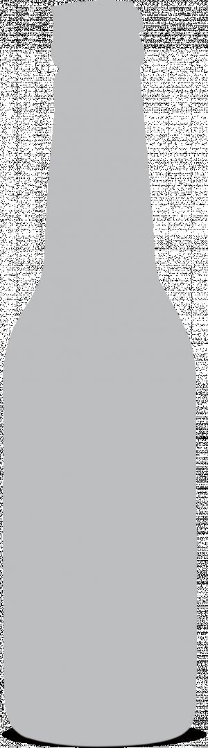 Bière 33cl Les2FÛTS A venir