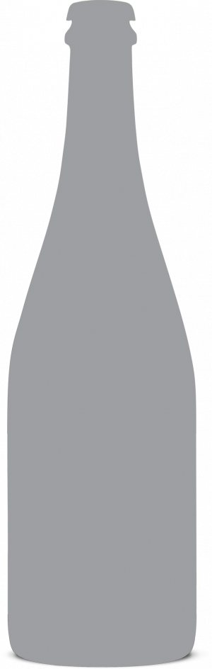 Bière 75cl Les2FÛTS A venir